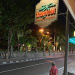 Foto de Tropical Tanjung