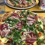 صورة فوتوغرافية لـ Pizza Gourmet
