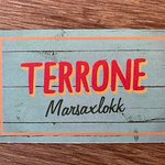 Foto de Terrone