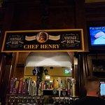 ภาพถ่ายของ Henry's Louisiana Grill