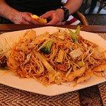 ภาพถ่ายของ Thai-Siam Restaurant