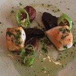 Photo de D.O.M. Gastronomia Brasileira