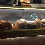 Foto van Cafe  Bar Almoina