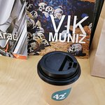 Photo of 42' Coffee Shop