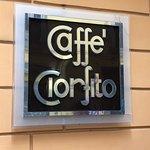 Foto de Gran Caffe Ciorfito
