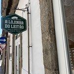 Fotografia de A lojinha do Leitão