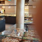 Photo of Cafe Veneti