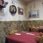 Foto de La Campagnola - Pizzeria & Trattoria