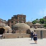 Stare Miasto Tbilisi#14