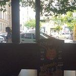 Zdjęcie Happy Bar & Grill Rakovski
