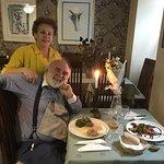 Photo of Dolmama Restaurant
