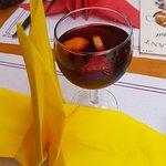 Photo of Restaurant Trinitat