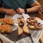 Photo of Baffi Bar