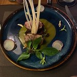 ภาพถ่ายของ Duong's 2 Restaurant & Cooking Class