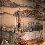 Winterthur Museum & Country Estate照片