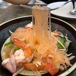 Photo of Nom Nom Restaurant & Cafe