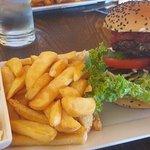 Photo of Cafe Casa Blanca