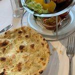 Food - Le Punjab Restaurant Photo