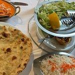 Le Punjab Restaurant Photo
