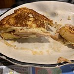 Bilde fra Red's Sandwich Shop