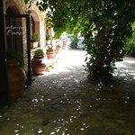 ภาพถ่ายของ Azienda Agrituristica Fuoco