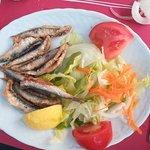 Bild från Cafeteria Restaurante La Ermita