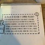 Billede af Pizzeria Alfiero