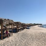 Atlantica Belvedere Resort and Spa