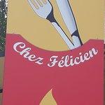 Photo of Chez Felicien
