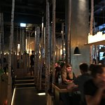 Photo of HANS IM GLUECK Burgergrill & Bar