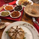 Foto de Bigua Cafe & Restaurant