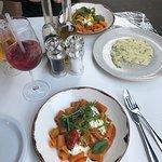Foto de La Bottega Gastronomica