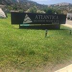 תמונה מAtlantica Belvedere Resort and Spa