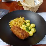 Photo of Jasna Food & Drink