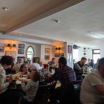 Foto de The Point Bar and Restaurant
