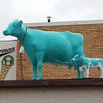 Sherman's Dairy Bar의 사진