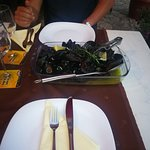 Restaurant Artatore Janja Foto