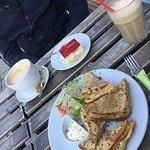Photo of Kafka Cafe