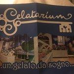 Gelatarium照片