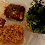 Pasta Fresca Naldi照片