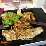 Foto de Restaurante Diplomatico