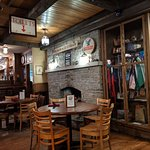 Foto de Curragh Irish Pub
