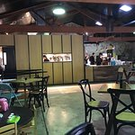 ภาพถ่ายของ The Mill Cafe