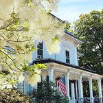 Proctor Mansion Inn Photo