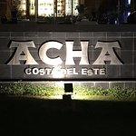 Фотография Casa Del Marisco Acha