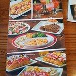 Zdjęcie 99 Restaurants