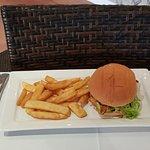 ภาพถ่ายของ Kalbarri Edge Resort Restaurant