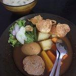 Foto Nini Thowong Restaurant