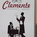 Ristorante Clemente