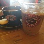 ภาพถ่ายของ Highlands Coffee
